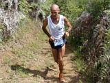 le vainqueur 2008, Jerry Perrault